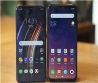 فيديو| أفضل 7 هواتف من الفئة المتوسطة حتى أغسطس 2019