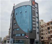 التأمين الصحي الشامل يبدأ تقديم خدمة جديدة لأهالي بورسعيد