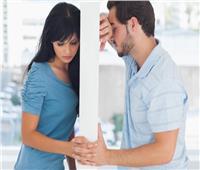 استشاري علاقات أسرية تكشف أسباب «خناقة العيد» بين الزوجين