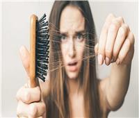 وصفات طبيعية لعلاج تساقط الشعر في المنزل.. تعرفي عليها