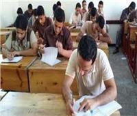 بالصور| «غشاشون فدائيون» ينشر امتحان العربي .. والتعليم تحقق
