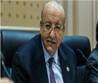 «إسكان النواب» يطالب بتدشين حملات ترويجية لقانون التصالح بالقرى والمدن والنجوع