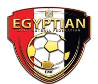 رئيس اتحاد لميني فوتبول في بيروت لحسم استضافه مصر للبطولة العربية