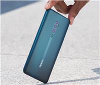تعرف على موعد إطلاق هواتف جديدة سلسة Oppo Reno 2 Series