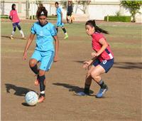 حكايات| فريق من الشارع.. مأساة منتخب «الجنس الناعم» لكرة القدم بمصر