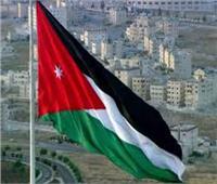 الأردن يرحب باتفاق المجلس العسكري السوداني وقوى الحرية والتغيير