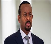 رئيس وزراء اثيوبيا: الطريق إلى الديمقراطية بدأ في السودان