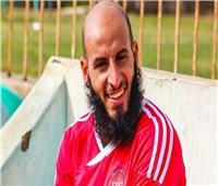 تأجيل محاكمة «حمادة السيد» و43 آخرين بـ«ولاية سيناء» لـ14 سبتمبر