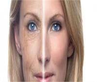 أخصائي تجميل: شد الوجه والرقبة بالخيوط من الطرق الأحدث وغير المؤلمة