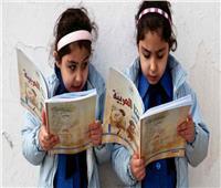 نائب رئيس التعليم: الكتب الدراسية «طُبعت» وسيتم تسليمها للطلاب
