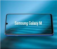 سامسونج تعمل على هواتف جديدة بسلسلة Galaxy M