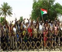 المجلس العسكري السوداني يختار ثلاثة من أعضائه للمجلس السيادي