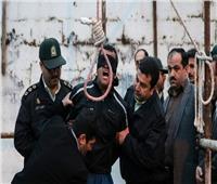 تطبق على الأطفال.. معدلات الإعدام في إيران ضمن الأعلى عالميًا
