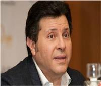 ننشر قرارات أول اجتماع لمجلس «المهن الموسيقية» الجديد برئاسة هاني شاكر