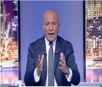 فيديو| «موسى»: الإعلاميون العرب يتحدثون عن الجيش المصري بفخر واعتزاز