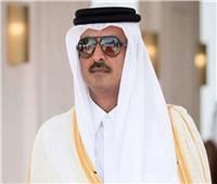 فيديو| تقرير يكشف دعم قطر العسكري واللوجستي للتنظيمات الإرهابية