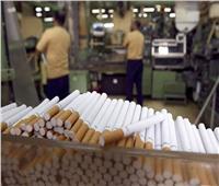 «جشع التجار» يربك سوق الدخان