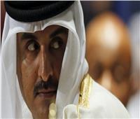 كاتب أمريكي: قطر دعمت الإخوان بمليار دولار.. وآن الأوان للاعتراف برعايتها للإرهاب