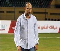 «النحاس» الأقرب للأهلي واستمرار سيد عبد الحفيظ