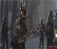 مقتل 7 مسلحين في غارات جوية للقوات الأمريكية جنوب أفغانستان