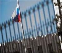 السفارة الروسية : تنفي وجود مواطنين روس بين ضحايا الهجوم على حفل الزفاف