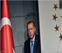 صفعة جديدة لـ«أردوغان»| المحامين التركية تقاطع احتفالية للقصر الرئاسي