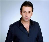 في عيد ميلادالـ44.. 5 معلومات عن الباشا تلميذ«كريم عبدالعزيز»
