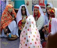 من «الخوف من يناير» إلى «المعزة المتمردة».. أبرز طقوس الأمازيغ