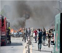السعودية تدين وتستنكر التفجير الانتحاري الذي استهدف حفل زفاف في كابول