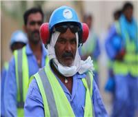 «إضراب الشحانية».. اعتصام عمالي في قطر بسبب تأخر الرواتب