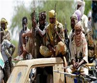 «يوناميد» تعرب عن قلقها إزاء «تصاعد التوترات» في دارفور