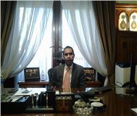 خاص| بنك مصر يدرس المشاركة في مبادرة «دراجة لكل مواطن»