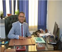محمد سعد يكتب: صديقى.. تشبث بالحياة