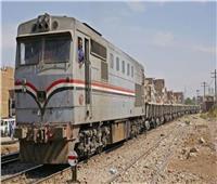 3 نصائح من «النقل» لمستخدمي الطرق.. وتحذير من إلقاء الحجارة على القطارات