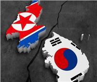 «صواريخ كيم» و«مناورات سيول» تنذر بعودة أزمة الكوريتين لنقطة الصفر