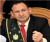 فيديو| وثيقة قضائية تاريخية.. «قاضي مصري» يتصدى لأخونة الجامعات المصرية