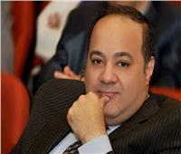 أحمد جلال يكتب: حجة البليد مسح التختة