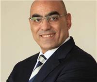هشام نصر: 1500 دولار مكافأة لاعبي مصر بعد التتويج بمونديال يد الناشئين