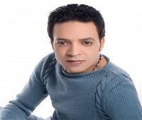 «طارق الشيخ» يطرح مينى ألبومه الجديد في رأس السنة