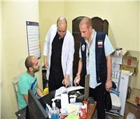 «الصحة» تعلن الأعداد النهائية للحجاج المحتجزين بالمستشفيات السعودية