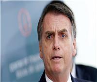 رئيس البرازيل: الأرجنيتيون يسحبون أموالهم من البنوك تحسبا لفوز مرشح يسار الوسط