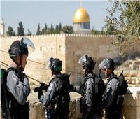 هيئة الأسرى الفلسطينيين: الاحتلال الإسرائيلي يحتجز المضربين عن الطعام في ظروف قاسية