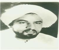بعد نقل ضريحه فجرًا.. قصة الشيخ «أبو الإخلاص» التي شغلت الإسكندرية (صور)