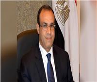 سفير مصر بألمانيا يلتقي طلبة الماجستير والدكتوراه المصريين