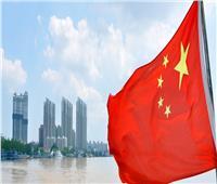 الصين تدين التفجير الإرهابي في أفغانستان