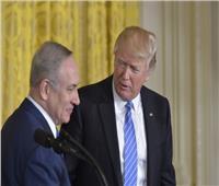 «صفقة القرن».. هل تكون صفقة إنجاح نتنياهو في الانتخابات الإسرائيلية؟