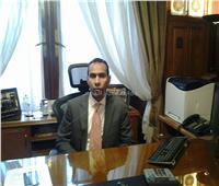 خاص| ننشر مواعيد رد استحقاقات شهادات قناة السويس في بنك مصر