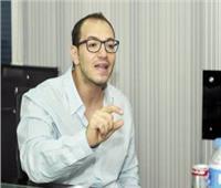 السيناريست صلاح الجهيني: بدء تصوير فيلم «الشايب» قريبًا