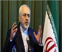 وزير خارجية إيران يستبعد إجراء محادثات مع أمريكا بشأن اتفاق نووي جديد