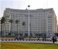 افتتحه عبد الناصر..حكاية «مجمع التحرير» منذ إنشائه حتى تطويره